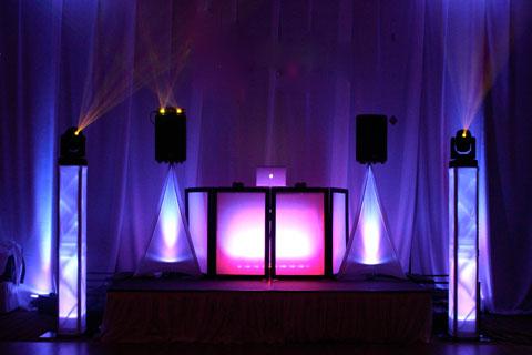 Miami DJ DJs Wedding South Florida DJ