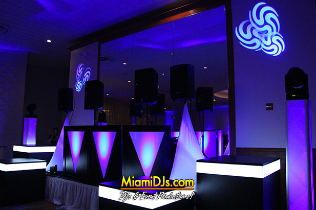 Miami DJs, Miami DJ, Miami Wedding DJ, DJ Miami, Miami Wedding DJs ...